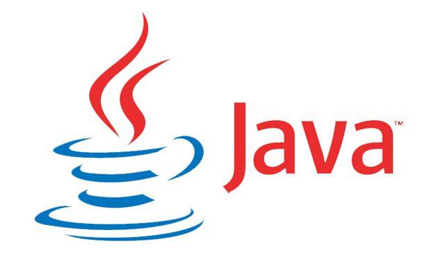Adnotacje w języku Java
