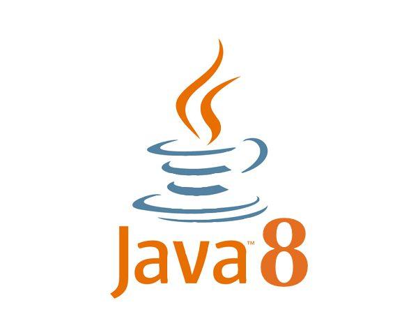 API daty i czasu w Java 8
