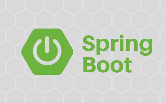 Spring Boot część 4 – Mechanizm wstrzykiwania zależności