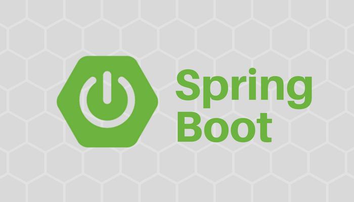 Spring Boot część 6 – Parametryzacja metod REST'owych