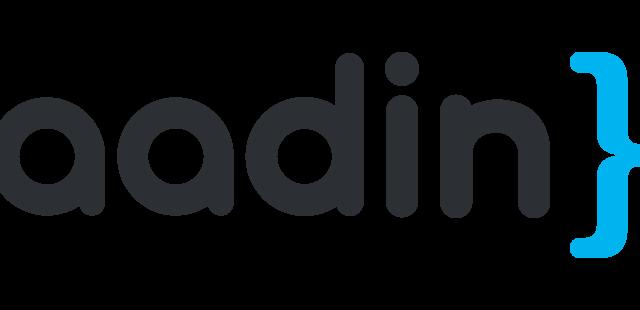 Projekt – Vaadin przekazywanie parametru między stronami i bazą danych
