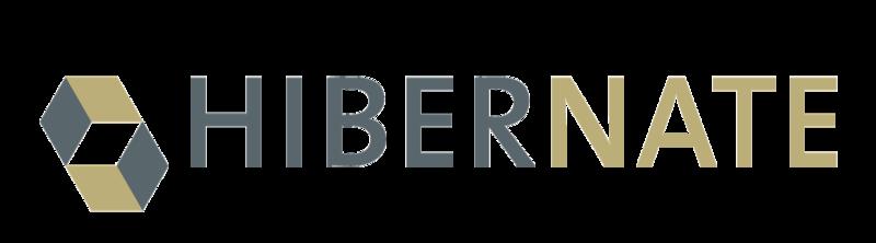 Hibernate – konfiguracja xml vs konfiguracja w klasie