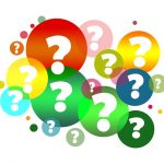 spring pytania
