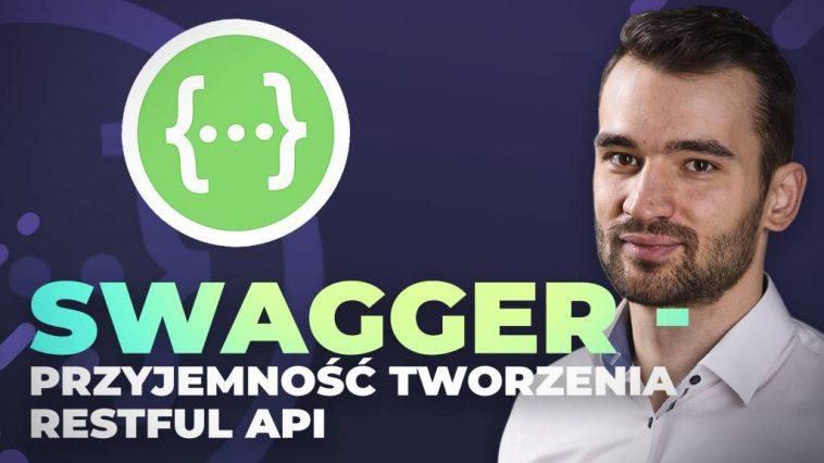 Swagger 2 - dokumentowanie API