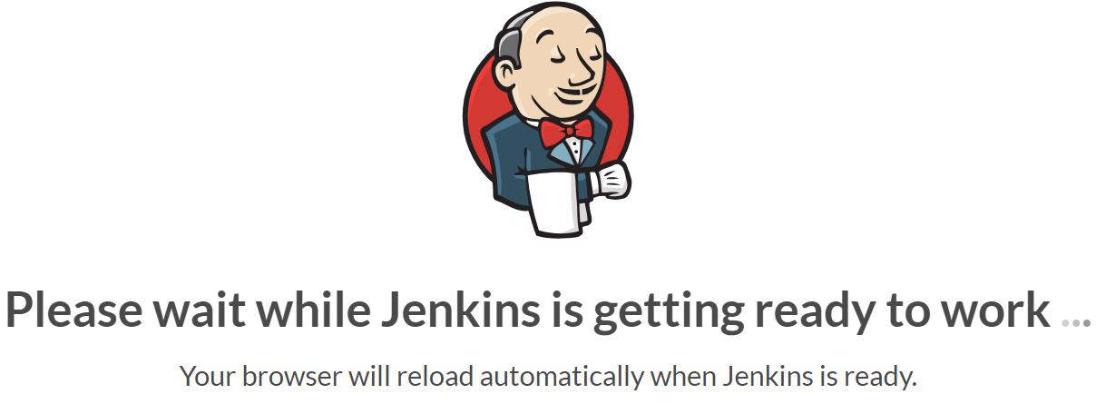 jenkins-instalator