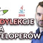 Raport JRebel dotyczący preferencji Java Developerów