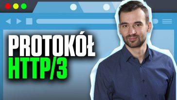 HTTP 3.0