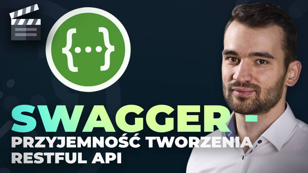 Swagger - kurs wideo