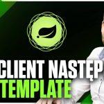 WebClient - reaktywny klient HTTP
