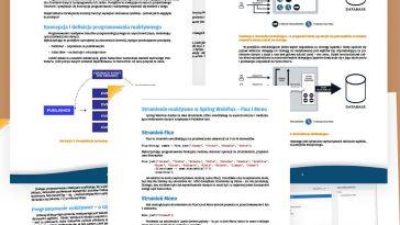 ebook programowanie reaktywne